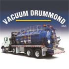 Vacuum Drummond Inc - Formation, entreposage et manutention de matières dangereuses - 819-472-3136