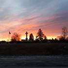 Little Lake & Highland Park Cemeteries & Crematorium - Funeral Homes - 705-745-6984