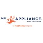 Mr Appliance - Major Appliance Stores