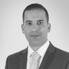 Nader Nasr - TD Wealth Private Investment Advice - Investment Advisory Services - 514-695-5495