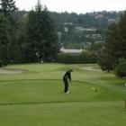 The Nanaimo Golf Club - Public Golf Courses