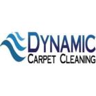 Dynamic Carpet & Upholstery Care
