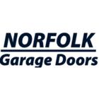Voir le profil de Norfolk Garage Doors - Brantford