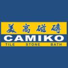 Camiko Tile & Stone & Bath - Ceramic Tile Dealers