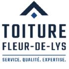 Toitures Fleur-De-Lys - Couvreurs