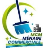 Voir le profil de MENAGE COMMERCIALE MCM - Brossard