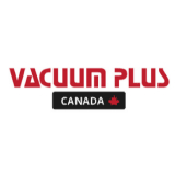 View Vacuum Plus Canada's North York profile