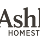 Ashley HomeStore - Magasins de meubles