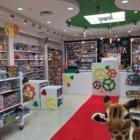 Boutique Griffon - Toy Stores - 819-525-6288
