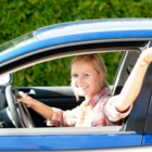 North Shore Driving School Ltd - Driving Instruction