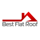 Best Flat Roof - Roofers