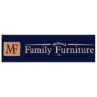 Millbank Family Furniture - Furniture Stores - 519-595-7105