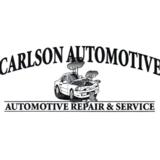 Carlson Automotive - Réparation et entretien d'auto