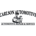 Carlson Automotive - Car Repair & Service