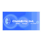 View Chembrite Industries's Gibbons profile