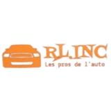 Voir le profil de Les Pro de l'Auto RL INC - Saint-Hyacinthe
