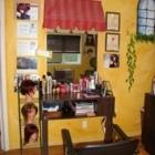 View Salon Création Plus Elle & Lui's Lanoraie profile