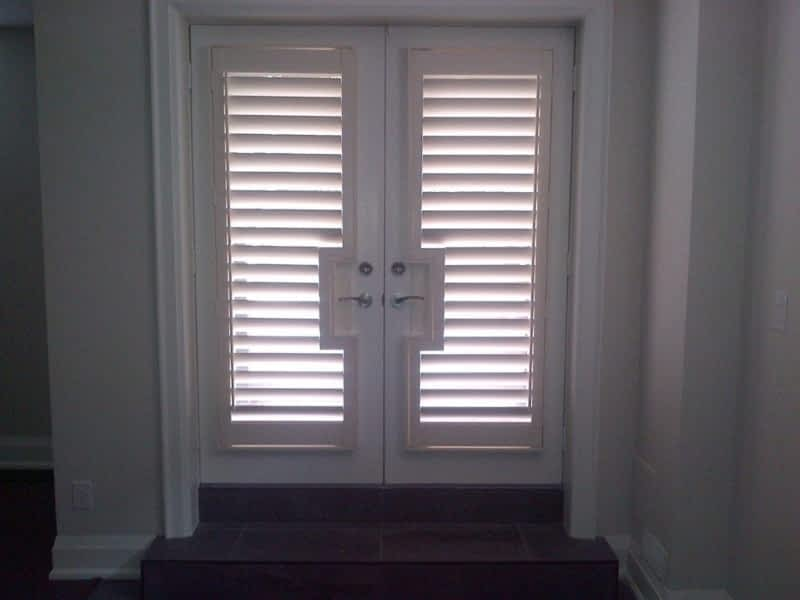 photo High Quality Drapery & Blinds