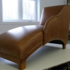 Rembourrage Carl Foster - Upholsterers