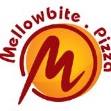 Voir le profil de Mellow Bite Pizza - Vancouver