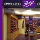 Purdys Chocolatier - Chocolat - 403-285-2008