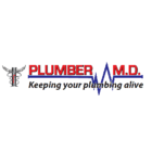 Plumber M D Ltd - Plumbers & Plumbing Contractors