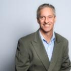 Tony Rodgers CPA, CMA, B. Comm., MBA - Comptables