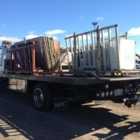 J A Towing - Vehicle Towing - 905-459-1444