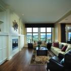 Harmony Homes - Building Contractors - 250-765-5191