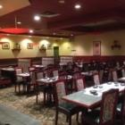 Ichiban Sushi & Grill - Seafood Restaurants - 514-366-1795