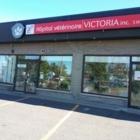 Hopital Veterinaire Victoria - Veterinarians - 450-486-1996