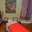 Massage Spafou - Beauty & Health Spas - 514-519-5972