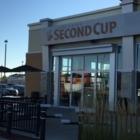 Les Cafés Second Cup - Cafés - 450-443-6869