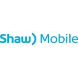 View Shaw Mobile's Edmonton profile