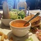 Casey's Bar & Grill - Rôtisseries et restaurants de poulet - 514-382-1234