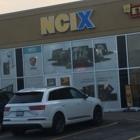 NCIX - Magasins d'électronique - 613-778-8848