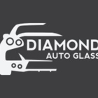 Diamond Auto Glass - Auto Glass & Windshields
