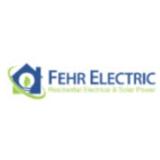 View Fehr Electric's Saskatoon profile