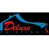 View Deluxe Painting Ltd's Edmonton profile