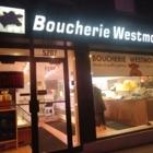 Boucherie Westmount - Boucheries - 514-481-1811