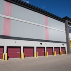 Sentinel Storage - Edmonton South East - Mini entreposage - 587-600-1963