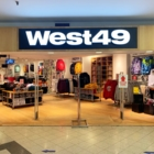 West49 - Sportswear Stores