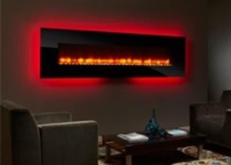 Northern Fireplace Ltd Edmonton Ab 4926 99 St Nw