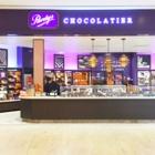 Purdys Chocolatier - Chocolat - 780-475-4241