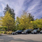 Voir le profil de Valley View Funeral Home & Cemetery - North Vancouver