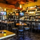 Jake's Grill & Oyster House - Seafood Restaurants