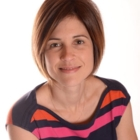 Voir le profil de Geneviève Lapointe Psychologue - Saint-Apollinaire