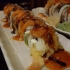 Yoko Sushi & Noodle House - Sushi & Japanese Restaurants - 778-355-8285