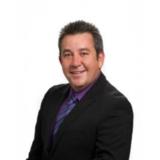 View Gislain Charette Agent Hypothécaire, Courtier Hy pothécaire's Ottawa profile