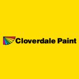View Cloverdale Paint's Oak Bay profile
